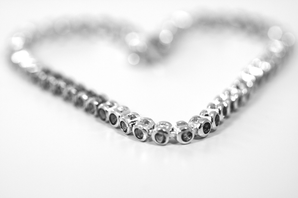 QUALITIES OF 925 SILVER Jewelry 001