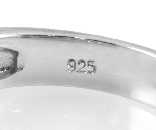 QUALITIES OF 925 SILVER Jewelry 002