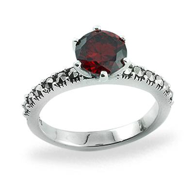 Wholesale Engagement Rings 002