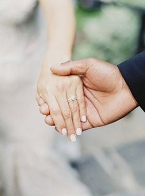 Wholesale Engagement Rings 001