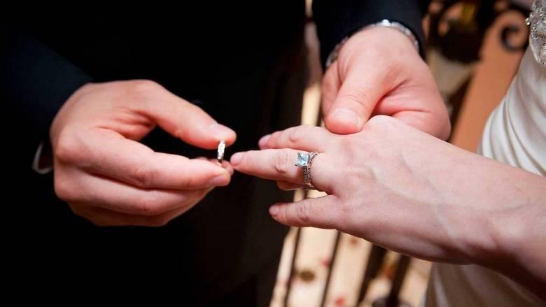 Wholesale Engagement Rings