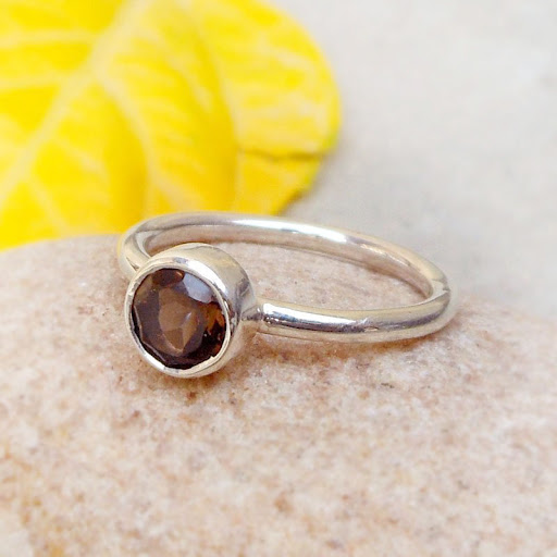Wholesale diamond rings