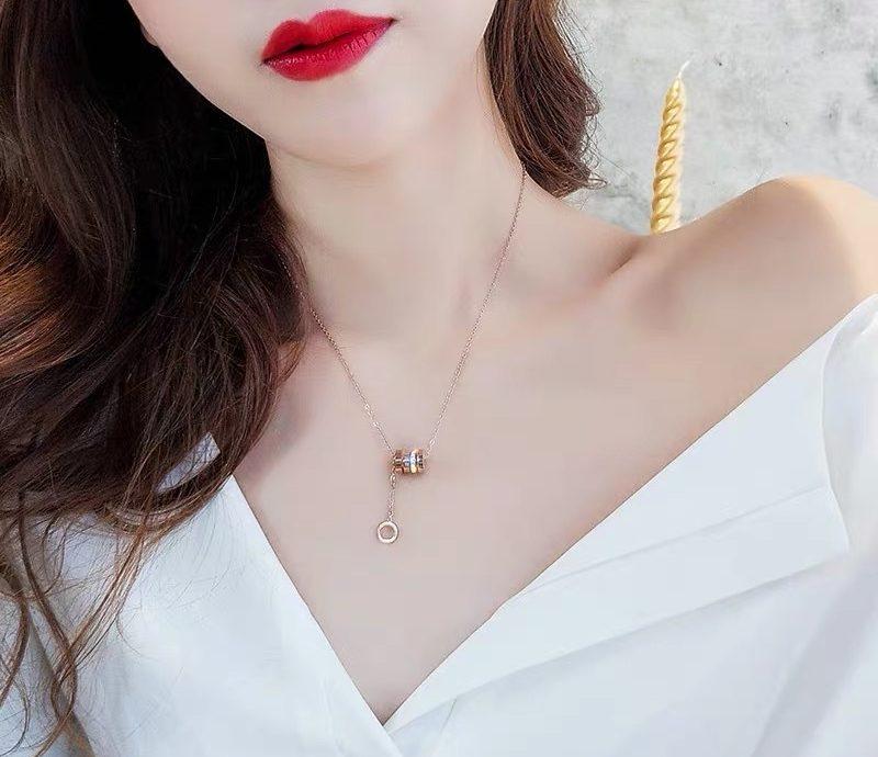 925silver pendants