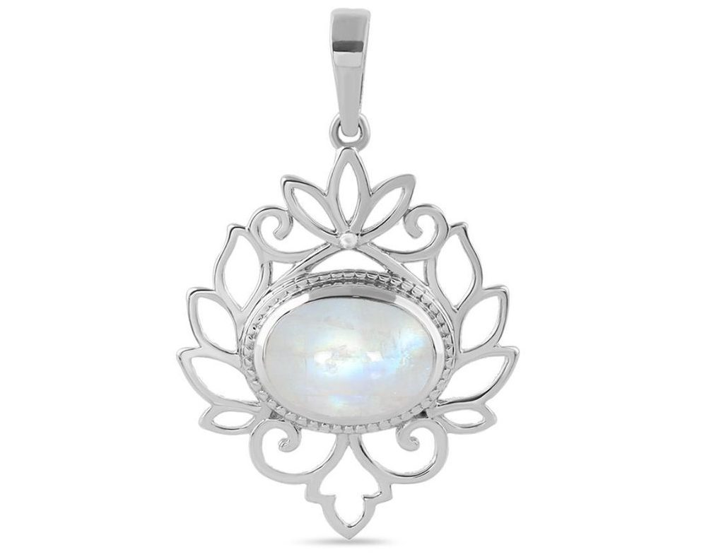 925 silver pendants and
